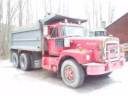 Brockway Trucks Message Board • View Topic - 1972 361 Dump For Sale 2016 Truckers Choice 1972 Brockway 361 Youtube Trucks Message Board View Topic Pic Of The Looking At 257 1963 1964 1965 Truck 44bd Gas Engine Sales Folder 411 Rear From Premier Subaru Ptssubaru City 2017 Outback 2 5i Premier Historic Drill Team Trucks Long Island Fire Truckscom 776 Heavyhauling Pinterest Rigs In Action 2010 Part 3 Autocardumptruckforsale Autocar Commercial 1987 1974 N361ll80424 For 1949 260xw Iowa 80 Museum Trucking