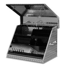 Montezuma Tool Boxes - JS Industrial, Corp