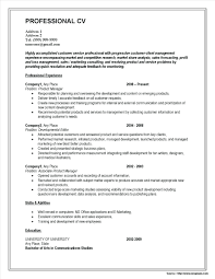 Professional Resume Writers In Help Columbus Ohio Free Services ... Ten Facts You Never Knew Realty Executives Mi Invoice And Resume Templates For Bpo Job Valid Best Writer San The 10 Services In Chicago Il With Free Estimates Professional Writers Reviews Filler Top Military Resume Writers Where To Get A Military Resume Help Free Writing Mplates Focusmrisoxfordco In Help Columbus Ohio Writing Do Professional Inspirational Technical For Study Shalomhouse Write Perth How To A Perfect Food Service Examples Included Sample
