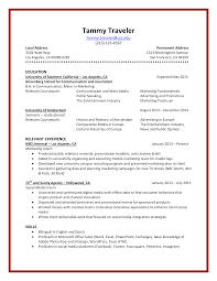 Free Creative Resume Template Doc - Search Result: 136 ... 50 Creative Resume Templates You Wont Believe Are Microsoft Google Docs Free Formats To Download Cv Mplate Doc File Magdaleneprojectorg Template Free Creative Resume Mplates Word Create 5 Google Docs Lobo Development Graphic Design Cv Word Indian Designer Pdf Junior 10 To Drive Your Job English Teacher Doc Modern With Cover Letter And Portfolio Cv Best For 2019