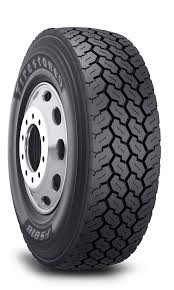 Commercial Truck, Bus & Semi Tires - Firestone Commercial Truck Mud Tires Canada Best Resource M35 6x6 Or Similar For Sale Tir For Sale Hemmings Hercules Avalanche Xtreme Light Tire In Phoenix Az China Annaite Brand Radial 11r225 29575r225 315 Uerground Ming Tyres Discount Kmc Wheels Cheap New And Used Truck Tires Junk Mail Manufacturers Qigdao Keter Buy Lt 31x1050r15 Suv Trucks 1998 Chevy 4x4 High Lifter Forums Only 700 Universal Any 23 Rims With Toyo 285 35 R23 M726 Jb Tire Shop Center Houston Shop