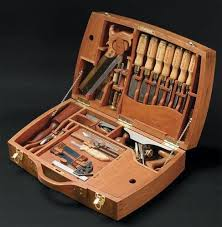 how to build a small wooden tool box plans diy free download