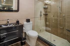les idées d architectes pour aménager de superbes petites salles