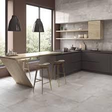 Infinity Dark Grey Floor Tile Infinity Dark Grey Floor Tile
