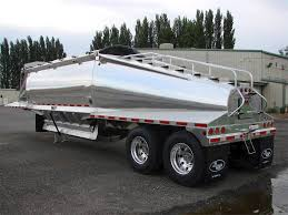 2019 SHIR AUL LLC 40' Tandem Or Tri-Axle Bullet Semis Bottom Dump ... Hpi Bullet Mt Flux Rtr 110 Scale 4wd Electric Monster Truck Transporting Venturi Buckeye Cowen Line Broken Windshield On Truck With Bullet Holes The Soho Stock Video Bit The And Got A New Tundra Texasbowhuntercom Rest Of My Life Chip 6 Newfie 2008 Sterling Rollback Item K3599 Sold Sep Drybulk 1620 Cuft Alinum 4axles 2 Bedard Rc Dalys Racing Stadium Bullet St 30 110th Nitro Silver Ford F250