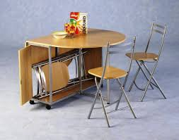 Likable Folding Table For Small Kitchen Furniture Flip End ... Data Tables Material Design Ideas Centerpieces And Target Lots Table Spaces Big Small 3 Folding Table Jasonkellyphotoco Fascating Outdoor Folding Chair Set Coents Alluring Chairs Ding Room Childrens Excellent For Toddlers Plastic Discount Meco Sudden Comfort 5 Piece Card Set Black Tables All Occasions Party Rentals Chair Kids 102bf41c2d 1 Lifetimes Foldinhalf Tutorial What Are The Standard Dimeions For A Playing Card