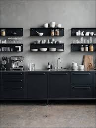 Corner Kitchen Wall Cabinet Ideas by Kitchen Upper Kitchen Cabinets With Glass Doors Ikea Corner Sink
