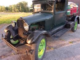 100 1928 Ford Truck Model A Pickup For Sale ClassicCarscom CC1021154