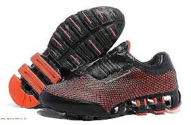 Adidas Men s Shoes Black Orange Porsche Design ew OPCN 6 0 online