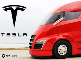 Electric Rival On Tesla Semi Trucks 10 Quick Facts About Semi Trucks Png Logistics Walmart Says Its Pordered 15 Of Teslas New Semi Trucks The Verge Cs Diesel Beardsley Mn Trucking Mechanical Eeering Why Do Drag Race Slant To One Tesla Watch The Electric Truck Burn Rubber Car Magazine Bosch Help Nikola Motor Develop Hydrogen Fuel Cellpowered Truck Wallpaper Wallpapers Browse Selfdriving Hit Highway For Testing In Nevada Modern Big Rigs Long Haul Stand Row On Stop Custom Custom Freightliner Classic Xl