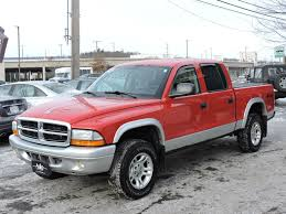 Used 2003 Dodge Dakota SLT At Auto House USA Saugus Viper V10engined Dodge Dakota Is Real And Its For Sale Aoevolution 2011 Price Photos Reviews Features 2017 Dodge Dakota Release Date And Price Youtube Villarrica Chile November 20 2015 Pickup Truck Amazoncom 2010 Images Specs Vehicles Used Car Costa Rica 2001 Slt 2019 Ram Changes News Update 2018 Cars 4x4 Ragtop 1989 Convertible 19972004 65 Bed Access Plus West Milford Nj