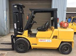 Caterpillar GP50K Forklift Truck Used Forklift Truck For Sale ... Caterpillar Dp35n Diesel Forklift Truck For Sale Youtube Used 2000 Princeton D50 Mast Forklift For Sale 479956 Nissan 14 Tonne Narrow Isle Reach Truck Verlift Forktrucks Verlift Twitter 20160817_145442jpg 2 Ton Forklift Companies Trucks Sale China Manufacturer Forklifts Australia Perth Sydney Brisbane Melbourne More Hyster J160xmt Electric 4 Whl Counterbalanced 10t For And Ordpickers The New Hd Fork Lift Attachment By Detroit Wrecker