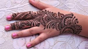 Simple Arabic Henna Mehndi Designs For Hands - Lishu Top 10 Diy Easy And Quick 2 Minute Henna Designs Mehndi Easy Mehendi Designs For Fingers Video Dailymotion How To Apply Henna Mehndi Step By Tutorial 35 Best Mahendi Images On Pinterest Bride And Creative To Make Design Top Floral Bel Designshow Easy Simple Mehndi Designs For Hands Matroj Youtube Hnatrendz In San Diego Trendy Fabulous Body Art Classes Home Facebook Simple Home Do A Tattoo Collections