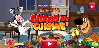 jeux gratuit de cuisine pour gar n jeux enfants jeux gratuits pour enfants en ligne sur boomerang tv
