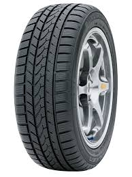 Truck Tires: Falken Ziex Truck Tires Review Rolling Stock Roundup Which Tire Is Best For Your Diesel Tires Cars Trucks And Suvs Falken With All Terrain Calgary Kansas City Want New Tires Recommend Me Something Page 3 Dodge Ram Forum 26575r16 Falken Rubitrek Wa708 Light Truck Suv Wildpeak Ht Ht01 Consumer Reports Adds Two Tyres To Nordic Winter Truck Tyre Typress Fk07e My Cheap Tyres Wildpeak At3w Ford Powerstroke Forum Installing Raised Letters Dc5 Rsx On Any Car Or
