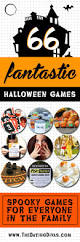 Halloween Scavenger Hunt Clues Indoor by 66 Halloween Games For The Whole Family The Dating Divas
