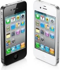 Cheap iPhone 4 Cell Phones & Smartphones