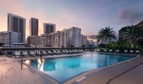 100 Utah Luxury Resorts Gemstone Collection Hotel Resort Destinations