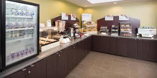 Holiday Inn Express & Suites Oklahoma City Dwtn Bricktown Hotel