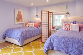 Kids Room Design for Two Kids Kids Room