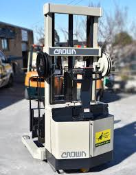 CROWN 1.25T WALKIE REACH WITH LIFTING LUGS-Aussie Forklift Hire Ces 20648 Crown Rr2035 Reach Electric Forklift 210 Coronado Used Raymond R40tt Stand Up Deep Narrow Aisle Walk Behind Truck Hire For Rd5280230 Double 2002 400 Triple Mast Lift Schematics Wiring Diagrams How Much Does Do Forklifts Cost Getaforkliftcom 3wheel Rc 5500 Crown Pdf Catalogue Action Trucks Full Cabin For C5 Gas Forklift With Unrivalled Ergonomics And Esr4500 Reach Truck Year 2007 Sale Mascus Usa Order Picker Sp Equipment Toyota Reachtruck Fleet Management Png