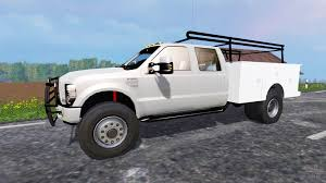 F-350 [service Truck] For Farming Simulator 2015 Used 2004 Gmc Service Truck Utility For Sale In Al 2015 New Ford F550 Mechanics Service Truck 4x4 At Texas Sales Drive Soaring Profit Wsj Lvegas Usa March 8 2017 Stock Photo 6055978 Shutterstock Trucks Utility Mechanic In Ohio For 2008 F450 Crane 4k Pricing 65 1 Ton Enthusiasts Forums Ford Trucks Phoenix Az Folsom Lake Fleet Dept Fords Biggest Work Receive History Of And Bodies For 2012 Oxford White F350 Super Duty Xl Crew Cab