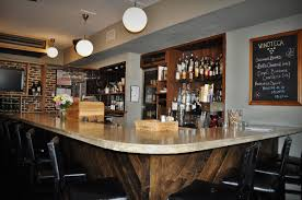 6 Top D.C. Wine Bars: Where Scandal's Olivia Pope Would Drink In ... 6 Top Dc Wine Bars Where Scandals Olivia Pope Would Drink In Making A Concrete Bar Tag Cement Bar Top The Hottest Nellies Sports Dc Amazing Cabinet With Refrigerator Memorable Mini Blind Pig A New Years Eve Spkeasy Barrel Washington Dupont City Loft Dtown Notch Location Metro 24 Best Washingtonian Roof Pov Rooftop Terrace Localapproved Spots To Escape The Tourists