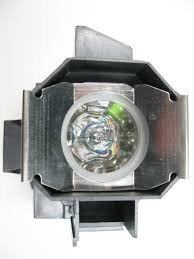 epson elplp39 v13h010l39 projector l bulb special