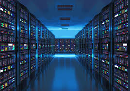 Website Hosting | Web Solutions Of America Sri Lanka Web Hosting Lk Domain Names Firstclass Hosting Starts From The Data Centre Combell Blog How To Migrate Your Existing Hosting Sver With Large Data We Host Our Site On Webair They Have Probably One Of Most Apa Itu Dan Cyber Odink Dicated Sver Venois Data Centers For Business Blackfoot Looking A South Texas Center Why Siteb Is Your Answer 4 Tips On Choosing A Web Provider Protect Letters In Stock Illustration Center And Vector Yupiramos 83360756