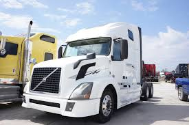 2012 VOLVO 670 SLEEPER FOR SALE #518623 Jeff Martin Auctioneers Cstruction Industrial Farm 2005 Kenworth W900l For Sale 9039 2019 Freightliner Scadia126 1415 Custom Sleepers While Costly Can Ease Rentless Otr Lifestyle 2014 Intertional Prostar Tandem Axle Sleeper 1022 Truck Sleeper Cabs Trucks Accsories And 2013 Peterbilt 587 1426 New 2018 Lt In Tn 1119 What Do Luxury For Longhaul Drivers Look Like 9400i 9013 Used Ari Legacy Sleepers