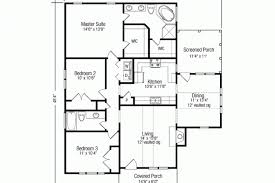 30x30 2 Bedroom Floor Plans by 30x30 Metal Building House Plans With Garage House 30x30 2 Story