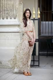 Fashion What To Wear A Beach Wedding