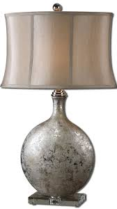 Concord Lamp And Shade by 145 Best Lamps Images On Pinterest Lights Haciendas And