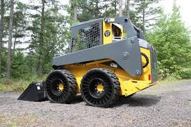 MICHELIN TWEEL TECHNOLOGIES EXPANDS LINE UP OF SKID STEER AIRLESS ... Tire Wikipedia Michelin X Tweel Turf Airless Radial Now Available Tires For Sale Used Items For Sale Electric Skateboard Michelin Putting Tweel Into Production Spare Need On Airless Shitty_car_mods Turf Tires A Time And Sanity Saving Solution Toyota Looks To Boost Electric Vehicle Performance Tesla Model 3 Stock Reportedly Be Supplied By Hankook Expands Line Take Closer Look At Those Cool Futuristic Buggies In Westworld Amazoncom Marathon 4103506 Flat Free Hand Truckall Purpose Why Are A Bad Idea Depaula Chevrolet Blog