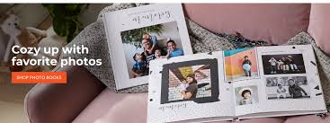 Photo Books, Holiday Cards, Photo Cards, Birth Announcements ... Get Cheap Custom Flyers With Overnight Prints My Design Shop Promo Code Coupon Sell Prints At A Lightning Clip Our Coupon Updates 5 Off Code From 7dayshop Emailmarketing Email Bath Body Business Cards Custom Soap Business Cards Moo Affiliate Marketing Smart Coupons Prting Services Staples Exclusive Offer For New York Card Rush Promo Zaggkeys Cover Ipad Air