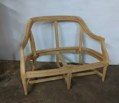 XS UPHOLSTERY UNFINISHED / RAW CARVED SETTEE FRAME Top 10 Solid Wood Fniture Manufacturers In China Brands Set Of 2 Mission Style Unfinished Wood Ding Chair With High Back Amazoncom New Hickory Whosale Amish Timbra 50 Barn China Frames Indonesian Teak And Mindi Fniture Supplier Whosale Prices Wooden Whosale Chairs Suppliers And Interiors Harmony Buttontufted Fabric Upholstered Bar Stool Metal Footrest Beige 14 Beltorian Number 7 Chevron Paint By Line Craft Letter Walmartcom Decor Direct Warehouseding Chairs Kincaid Sturlyn Solid Lyre Onyx Black Buy Safavieh Fox6519aset2 Beacon Rattan Side Natural At Contemporary Fniture Warehouse