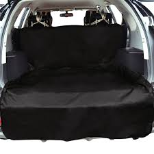 Zone Tech Cargo Cover Bed Floor Mat - Classic Black Heavy Duty ... Tapiona Xl Dog Seat Cover Truck Suv Extra Coverage Back Large Bestfh Tan Covers Set With Heavy Duty Floor Mat Combo Easy To Install Saddle Blanket Saddleman Pet Car Starlings Ford By Clazzio Covercraft F150 Front Seatsaver Polycotton For 2040 Chartt Custom Protectors Cushions Auto Accsories The Home Depot Seating Companies Design New Seats For Heavyduty Vehicle Applications 2018 Lalawow Cars Trucks Suv Waterproof Premium Diamond Crystals From Swarovski Black