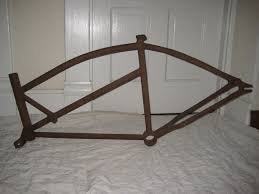 Pre-War Cycle Truck Frame…..For Sale On EBAY | Lipstick-n-Wrenches New Era Bicycles Urban Adventure League Bike Crazy 1947 Whizzer Cycle Truck F32 Chicago Motorcycles 2016 Pre War Schwinn Cycletruck Daves Vintage Cricketpresss Most Teresting Flickr Photos Picssr Chicagofreakbike Top Shops In Denver Cbs Jon Marinellos Youtube 26 Siwinder Mens Mountain Matte Blackgreen Cycletruck Ad American Bicyclist May 1939 Biking Fairhaven Womens 7speed Cruiser Cream Walmartcom Prewar Framefor Sale On Ebay Lipsticknwrenches