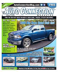 100 Truck Lite Wellsboro Pa 101514 Auto Connection Magazine By Auto Connection Magazine Issuu