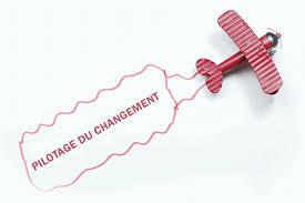 cabinet de conseil conduite du changement brome cabinet de conseil en conduite du changement