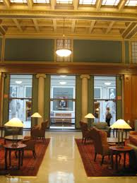 Medicine Cabinet Hylan Blvd by University Of Rochester