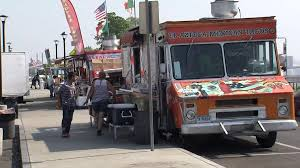 Food Trucks Strive To Keep Customers Cool | News | Wfsb.com Hyundai Archives The Fast Lane Truck Pride Transports Driver Orientation Cool Trucks People Cool Wallpapers Wallpaper Cave Adorable Knockout A Black N Blue 2002 Ford F250 73l Photo Image Gallery Trucks Pickup From Sema 2015 Youtube Walking Around 25 Tensema16 Just Car Guy Truck You Dont See Many 1930s 40s Szuttacom Page 874 Adventure Rider 1584 Cruise Amazing And