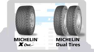 MICHELIN® X One® Tire Weight Savings Calculator - YouTube Eu Takes Action Against Dumped Chinese Truck Tyres The Truck Expert Michelin X One Tire Weight Savings Calculator Youtube Michelin Unveils New Care Program News Auto Inflate Answers Complex Problem Of Mtaing Optimal Line Energy Best For Fuel Efficiency Official Tires Mijnheer Truckbanden Extends Yellowstone Partnership Philippines Price List Motorcycle Tires High Quality Solid 750r16 100020 90020 195 Announces Winners Light Global Design Competion Adds New Sizes To Popular Defender Ltx Ms Lineup