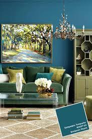 Paint Colors Living Room 2015 paint colors walls living room u2013 alternatux com
