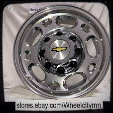 Express Van Wheels | EBay Oem 18 Chevy Avalanche Silverado Suburban Tahoe Wheel Goodyear Set Z71 Wheels Ebay Find Used Parts At Usedpartscentralcom Economical Upgrades 2010 Truckin Magazine Ltz 20 Truck Rims By Black Rhino Stock Ford F150 Wheels Rims Wheel Rim Stock Factory Oem Used Replacement Amazoncom Replicas V1130 Chevrolet Ss Matte 2017 2500hd 4wd First Test Review Toyota Replica Factory Aftermarket 4x4 Lifted Sota Offroad