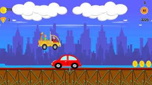 100 Spikes Game Zone Truck Mania Motu Patlu Simulator Play YouTube
