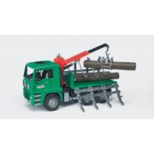 Bruder MAN TGA Timber Truck With Loading Crane And Logs - Jadrem Toys Bruder Logging Truck Toy Unboxing Kid Playing With Big Toys Land Rover Defender One Axle Trailerjcb Micro Actros Wtimber Loading Crane 3 Log Trunks 1 Man Timber Truck Loading Crane And Trunks From Trailer Grabber Vehicle By Trucks 02252 Mack Granite 02824 Garbage Rudgreen Amazoncom Mack Tank Buy At Bruderstorech Man Tgs Fuel Tank Online Australia Low Loader W Backhoe Clearance Home Garden With And