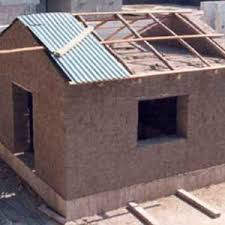 Pictures Of Adobe Houses by Jovoto Adobe Houses The 300 House Challenge 300 House