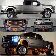 Awesome Ford F-450 Dually; Www.KathleenandRonPescatore ... Dodge Chevy Ford Lifted Dually Trucks Vs Dodge 1 Ton Dually Ton Tons Pinterest 8 Door Cars And Motorcycles Doors Limo Sr5comtoyota Trucksheavy Duty Toyota Diesel Project Shelby 1000 F350 Smokes Its Tires With Massive Torque For 2017 Charger 10 Of The Most Expensive Pickup In World Sema Murica Slammed Cj Dunlaps 2015 Platinum The Joker Jr Forged Fresh 2018 Ford Autos Car Update