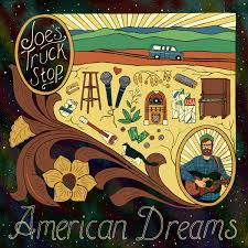American Dreams | Joe's Truck Stop Industry Orgs Launch New Parking App To Help Drivers Find Open Spaces Truck Stop Ta Locations Fb Live For Stops Fuelbook Truckstopcom Mobile Overview Youtube A Day In The Life Of A Courier Van Driver Freightlink The Parking Big Trucks Just Got Easier Xpressman Trucking Ktn Low Emissions At Lcv 2018 App Trucker Path Acquisition By Global Company Rren Bring An Owner Operators Best Friend Pro Petrol Station Allied Petroleum Dream Logic Truckstop Jams Treehouse Orchestra Recordings